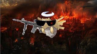 STURDY SHEDINJA?!?! (Pokemon Showdown OU Doubles)