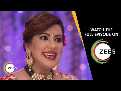 Kundali Bhagya | Best Scene | Episode 204 | Shraddha Arya, Dheeraj Dhoopar, Manit Joura | Zee TV mp3 yukle - Mahni.Biz