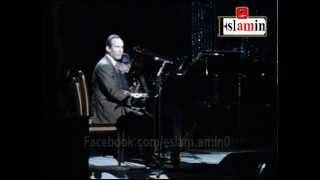 اغاني طرب MP3 Amr Selim -- Zahratan Fe Khayaly يا زهرة فى خيالى -- عمرو سليم تحميل MP3