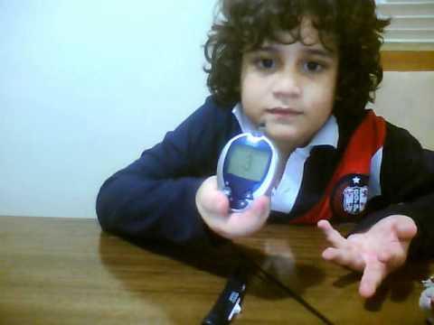 Que tais insulina efeito prolongado