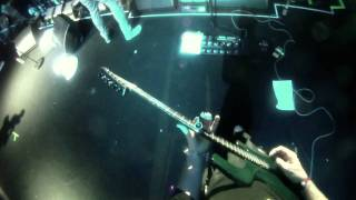 Apollo 440 - Altamont Super-Highway Revisited (Live at Spirit of Burgas 2010)