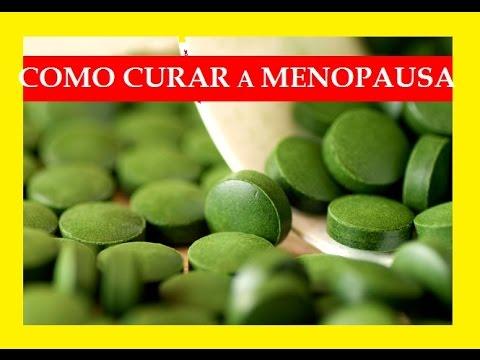 Drogas usadas para tratar a hipertensão