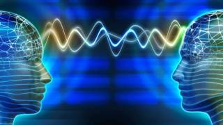 Ondas Alfa: Música para Mejorar la Memoria | Musica para Estudiar, Trabajar y Concentrarse