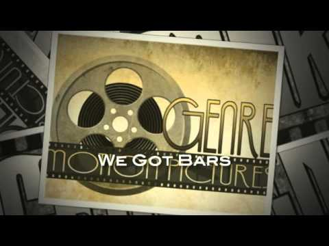 WE GOT BARS-GENRE FT OKCTANE P (PRODUCED BY PHILRO)