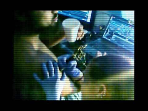 TheGspot listen2myradio com Promo