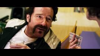 """""""INFILTRATOR """"-Amerykański agent specjalny pod przykrywką skorumpowanego biznesmena usiłuje rozpracować organizację przestępczą Pablo Escobara….."""