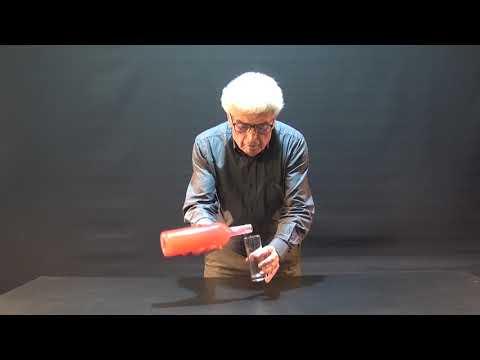 Μια συσκευή για τη μέτρηση της πίεσης του αίματος και τον παλμό