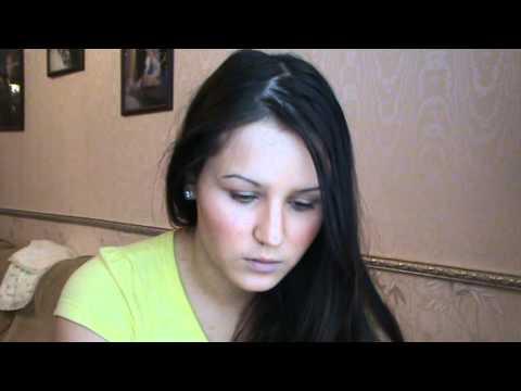 борьба с выпадением волос закончена)))))УРА!!УРА!!!УРА!!!