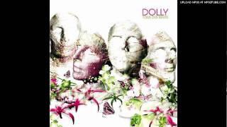 Tous des stars - Dolly