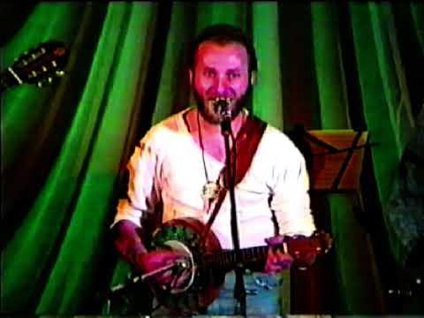 Střepy Světec - Střepy Světec - Pistolník (Live 1992)