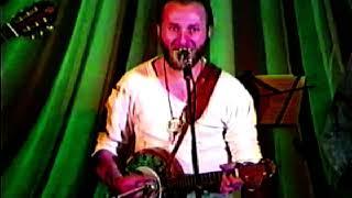 Střepy Světec - Pistolník (Live 1992)