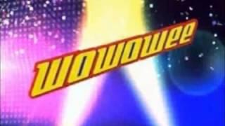 Rock N' Rollin by Willie Revillame