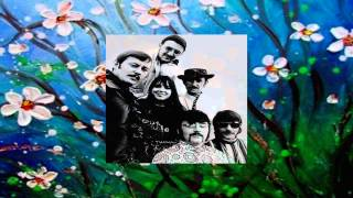 Spanky And Our Gang ~ Lazy Day (Stereo)