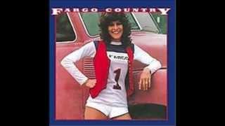 Donna Fargo - Second Choice
