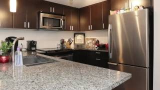 # 213 7511 120th St,North Delta - Real Estate Virtual Tour - B-je Tan