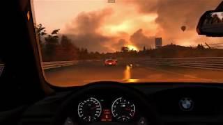 best assetto corsa graphics mod - ฟรีวิดีโอออนไลน์ - ดูทีวี