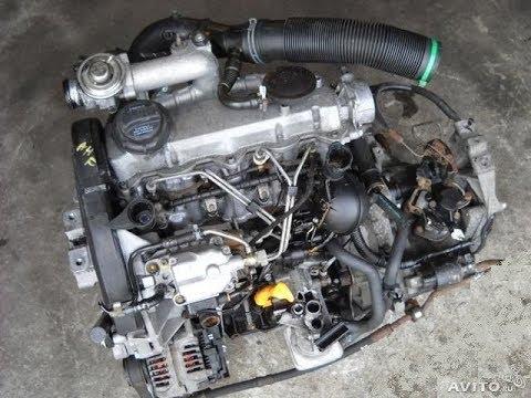 Фото к видео: 1.9 TDI потеря мощности, не едет вообще! замена распылителей. Octavia tour AHF 110 hp.