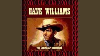 "Video thumbnail of ""Hank Williams - Jambalaya (On the Bayou)"""