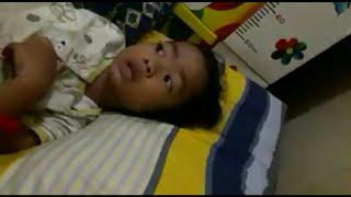 Download Video Video anak memarahi ibunya yang lagi viral.! MP3 3GP MP4