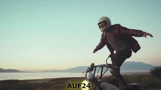 AUF24 Сумасшедшие Трюки. Невероятное Мастерство Людей.