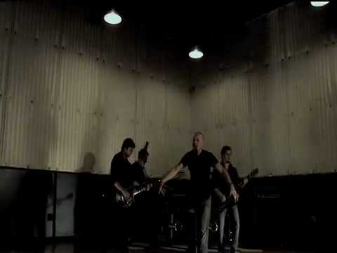 "The Deliverance, ""wicked heart"""