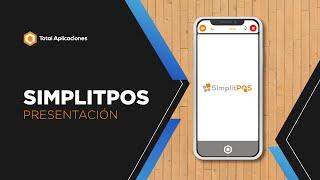 Presentacion SimplitPOS
