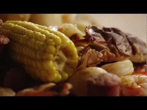 How to Make Easy Low Country Boil | Allrecipes.com