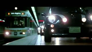 Trailer of Braquage à l'italienne (2003)