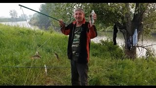 Ловли рыбы на экран рыбалка для