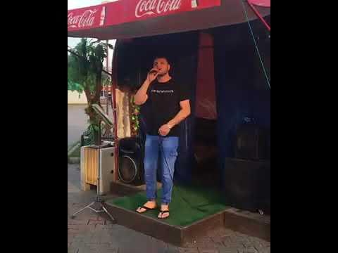 """эльбрус джанмирзоев """" мелодия дождя """" в исполнении Araika Akopyan!"""