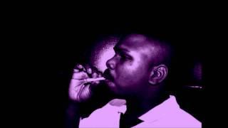 DJ Screw - Fuck All Y'All (feat. 2Pac)