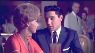 I'm Falling In Love Tonight - Elvis Presley