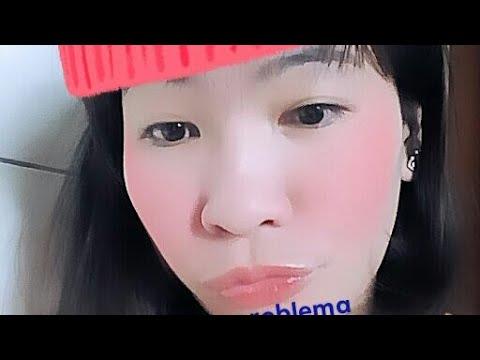 Magandang Araw Sa Lahat/baka Pwede Niyo Ako Ampunin Muna.