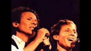 A Heart in NewYork - Simon and Garfunkle