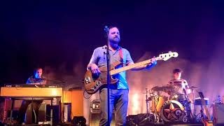Dr. Dog - Army of Ancient @ Rivera Theatre (05/05/18)