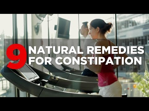 9 Natural Remedies for Constipation | Health