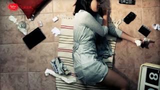 【MV】Supper Moment〈P.S. I Love You〉