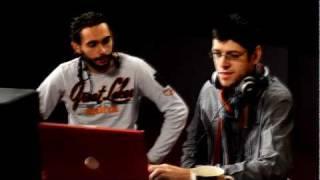 Про альбом Music Alive (Andre Fly) feat VIDIRVANI - Ветер Свободы