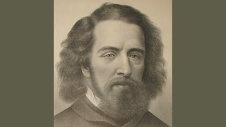 The Two Voices - Thoughts of a Suicide -  by Alfred Lord Tennyson (read by Tom O