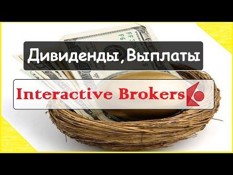 Вывод денег с бинарные опционы
