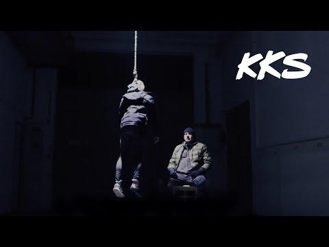 Kool Savaş - KKS klip izle