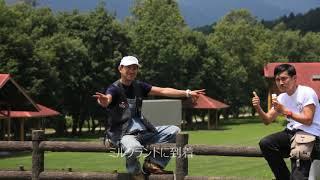 富士山ぐるり周遊チャプターツーリング