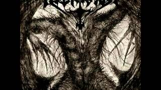 Arckanum - Þyrpas Ulfar