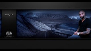 Joe Budden - Long Way To Go - Mr. Probz [Original Track HQ-2160pᴴᴰ] + Lyrics YT-DCT