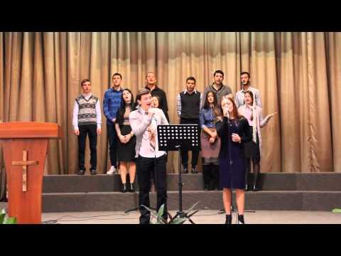 Список церквей московского патриархата в украине
