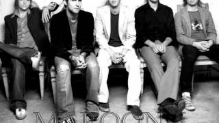 Maroon 5- Sunday morning Demo