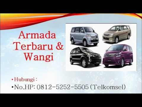 mp4 No Travel Surabaya Malang, download No Travel Surabaya Malang video klip No Travel Surabaya Malang