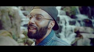 Need Nobody   Dixi ft Raxstar   Official Music Video