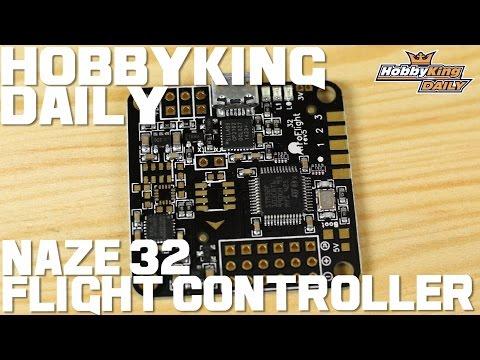 afroflight-naze-32-flight-controller--hobbyking-daily