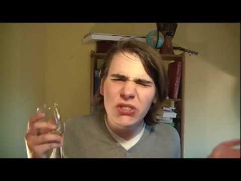 Die Auskunft über die Kodierung vom Alkoholismus den Kauf